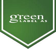 Green-Label A/S